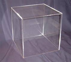 Lucite Stands For Display To Display Kits On Kit Table Acrylic Risers And Cubes Display 66