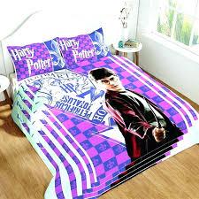 harry potter sheet set harry potter sheet set harry potter bed set harry potter bedding twin