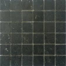 18 Heerlijk Mozaiek Tegels Praxis Pila
