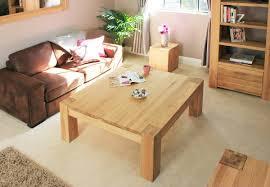 atlas solid oak range lpc furniture 3