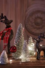 Die Weihnachtskugel Für Den Perfekt Geschmückten Christbaum