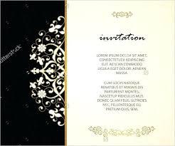 Company Anniversary Invitation Email Office Party Invitation Cards