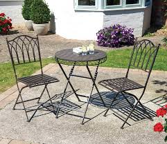 garden patio furniture. Cheap Garden Patio Furniture