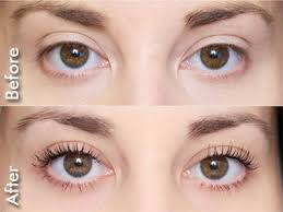 eyelash curler results. unlike the frequent use of an eyelash curler, which can break natural lashes, a good perm doesn\u0027t harm lashes. curler results