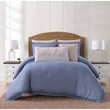 sensational twin extra long bedding for your house concept