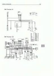 gy stator wiring diagram images gy wiring diagram gy dc cdi gy6 engine chinese engine manuals wiring diagram