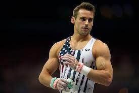 USA Gymnastics Olympic Trials 2021 ...