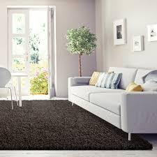 wampamppamp0 open plan office. Office Shag. Elegance Modern Area Rug For Living Room And Shag Luxury Wampamppamp0 Open Plan