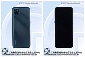 The upcoming Lenovo K12 Pro is a ...