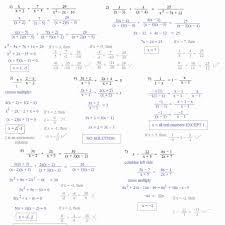 worksheet answer 2 factoring quadratic equations worksheet algebra 2 answers jennarocca