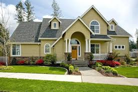 cost to paint exterior of house residential exterior painting cost to paint exterior house trim