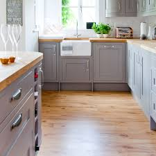 laminate flooring kitchen. Unique Kitchen Kitchen Flooring Inside Laminate Flooring G