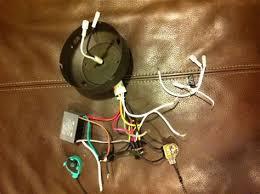 hunter fan wiring schematic wiring diagram for hunter fan model wiring diagram for 85112 04 hunter fan remote hunter fan