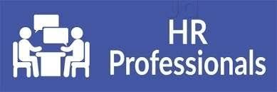 Capricorn Resume Services, Kharghar - Resume Preparation In Mumbai ...