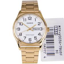 casio gold watches for men best watchess 2017 casio steel watches for mens best collection 2017