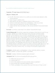 Worksheet Science Worksheets Middle School Fun For Math Primary 6 ...