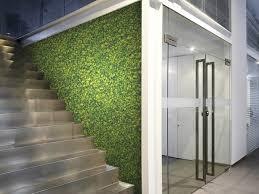 indoor vertical garden. Lichen Indoor Vertical Garden LICHEN By Adriani E Rossi Edizioni