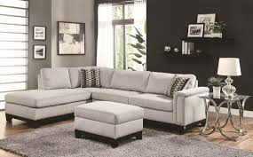 L Shaped Couch Living Room Living Room L Shaped Couch Living Room Small Kitchen