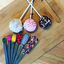 The Best Cake Pops Recipe Just Like Starbucks Chocolate Or