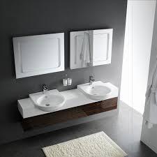 wonderful 70 inch bathroom vanity and modern bathroom vanity 70 inch double bathroom vanity with mirrors