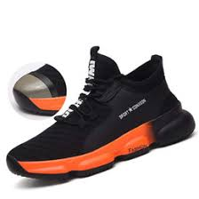 <b>Steel Toes</b> Safety Shoes | Special Purpose Shoes - DHgate.com