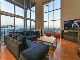 C2 Lofts Summerlin Real Estate