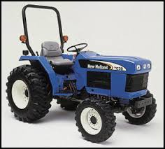 tractor wiring diagrams new holland home design ideas New Holland 3930 Tractor Wiring Diagram 1978 lincoln continental wiring diagram new holland tc30 tractor wiring diagram for 3930 new holland tractor
