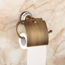 copper coloured bathroom accessories. european brass bronze toilet paper holder classic porcelain roll black brushed tissue box bathroom accessories. 2 colors available copper coloured accessories