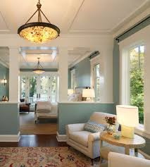 Most Popular Colors For Bedrooms Most Popular Paint Colors Of 2017 Best Gray Green Paint Color