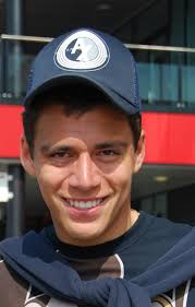 Hector moreno is mexican center back, who current plays for al gharafa. Hector Moreno Wikipedia