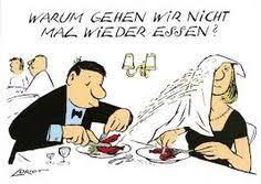 Lustige Sprüche Zur Hochzeit Loriot Loriot Zitate Hochzeit 2019 02 20