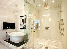 Bathroom Remodeling Bay Area