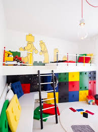 kids bedroom furniture designs. the 14 most creative kidsu0027 rooms youu0027ll ever see kids bedroom furniture designs l