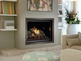 864 trv 31k clean face gsr2 gas fireplace