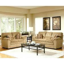 tan living room tan living room decor great tan leather living room set furniture is on tan living room