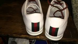 gucci 1984 sneakers. gucci 1984 tennis sneaker review sneakers