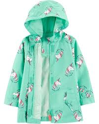Skip Hop Raincoat Size Chart Unicorn Raincoat Skiphop Com