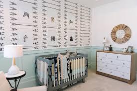 chair rail nursery.  Nursery Salt Lake City Oeuf Sparrow Crib Grey With Birch Baby Cribs Nursery  Scandinavian And Rocker Arrow In Chair Rail Nursery R