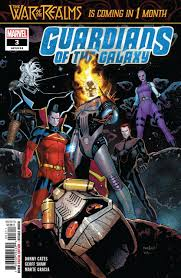 The 3 Book Guardians Galaxy Marvel Comic Of ddcdabebe|Green Bay Packers Blog: 09/01/2019