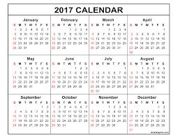my resume for sample customer service resume my resume for resume creator print and your resumes 2017 calendar