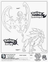 Kleurplaat Pokemon Go Divers 315 Kostenlos Feuerwehrmann Sam