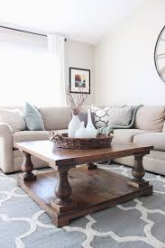 Full Size of Living Room:living Room Ideas Tan Sofa Living Room Colors  Designs Ideas ...