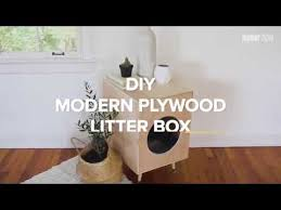 Diy cat box cabinet evanandkatelyncom Concrete Diy Cat Box Cabinet Evanandkatelyncom Hiding Create This Diy Modern Plywood Litter Box 10 Clever Ikea Diy Cat Box Cabinet Evanandkatelyncom Instructables Search Results Diy Cat Box Cabinet Evanandkatelyncom Ikea Hack Diy Cat Box Cabinet