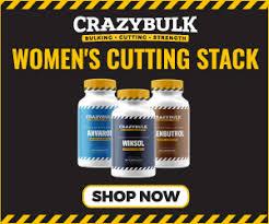 Köpa anabola steroider online - 24th West Organics, LLC