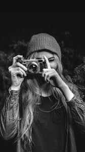 mx77-photo-taking-girl-dark-cute-bw