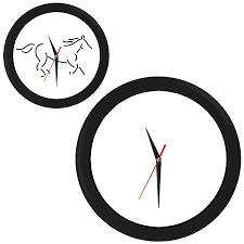 <b>Часы</b> с логотипом на заказ | Компания Исполком