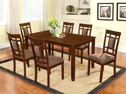 wooden dining table malaysia furniture solid oak dining table and chairs wood set room sets with wooden dining table malaysia