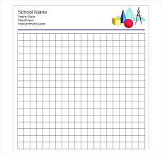 graph paper download free download excel graph paper template free download excel format