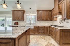 cabinetry woodwork cypress kitchen remodel