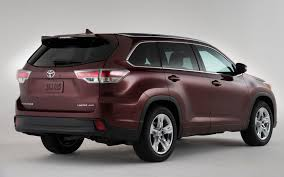 new car models release dates 20142015 Toyota Fortuner Design Engine And Release Date  Car Specs